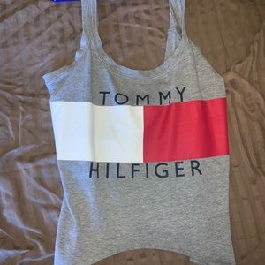 Tommy Hilifiger Tank top